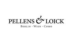 Pellens & Loick