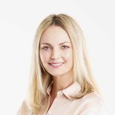 Karina Koch -
