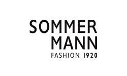 Sommermann